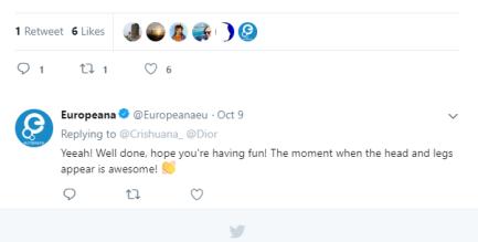 euopena-comment